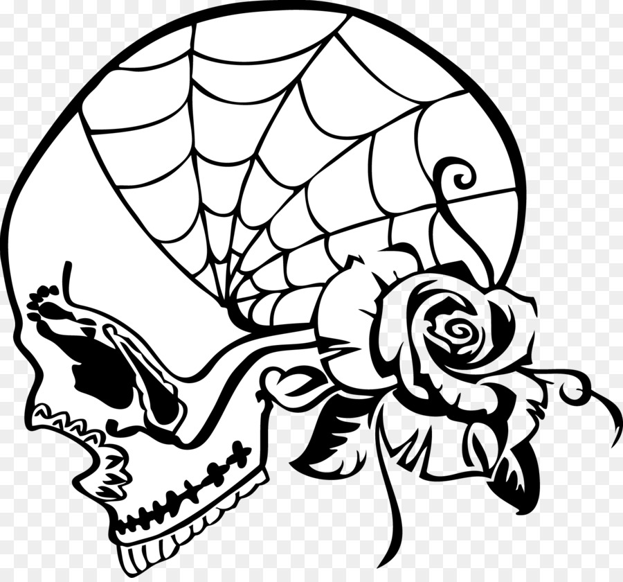 Coloring book Colouring Pages Goth subculture Adult Gothic ...