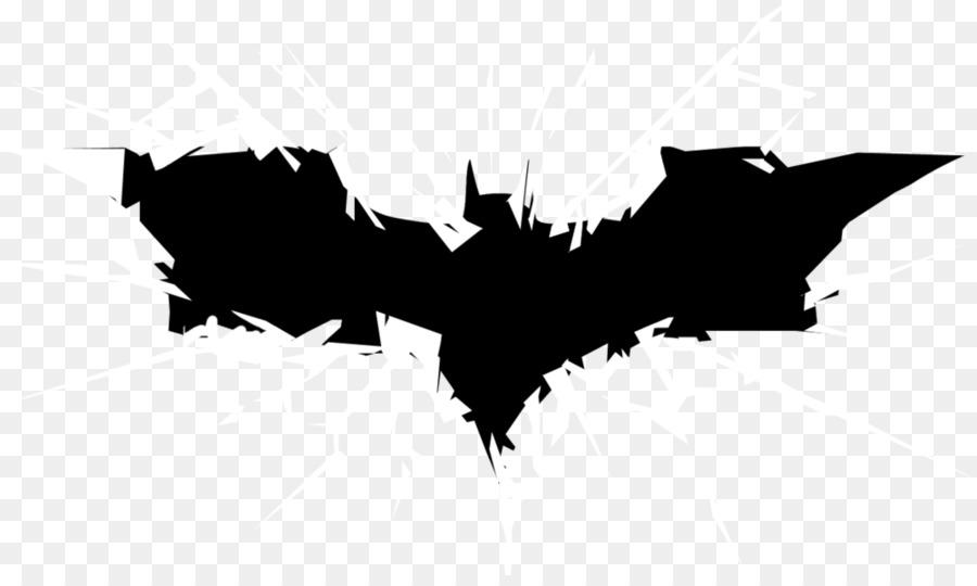 Batman Joker Scarecrow Image Portable Network Graphics Batman Png