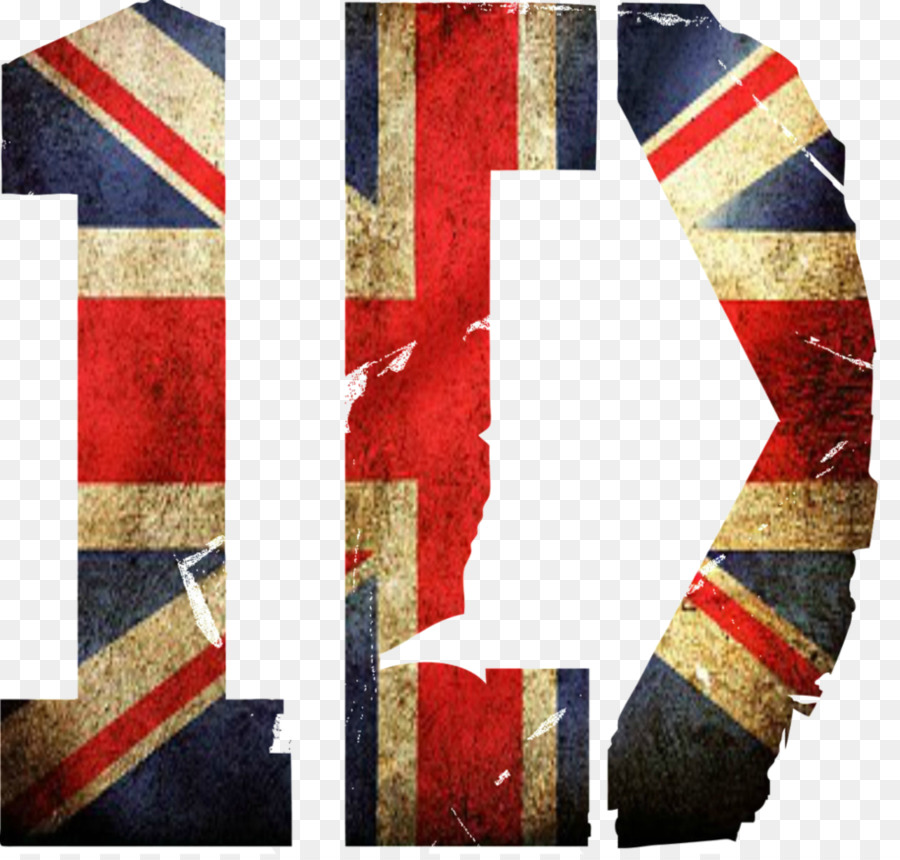 One Direction Logo Image Photograph Drawing