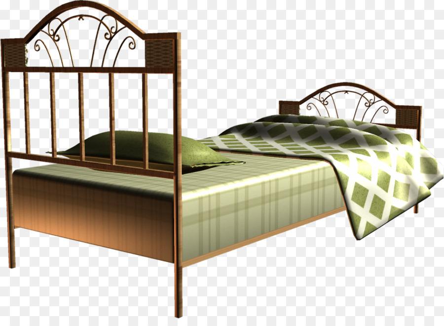 Marco de la cama de Colchón /m/083vt Muebles - cama Formatos De ...