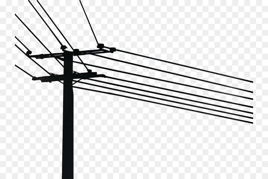 powerline png download - 800 600