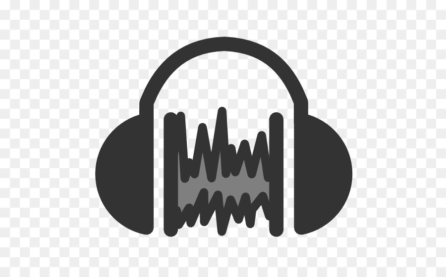 audacity download portable