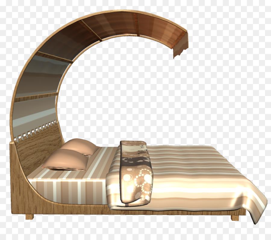 Marco de la cama /m/083vt de Madera de diseño de Producto - la ...