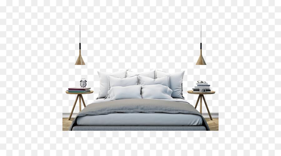 Fantastisch Schlafzimmer Bild Gemälde Haus   Malerei