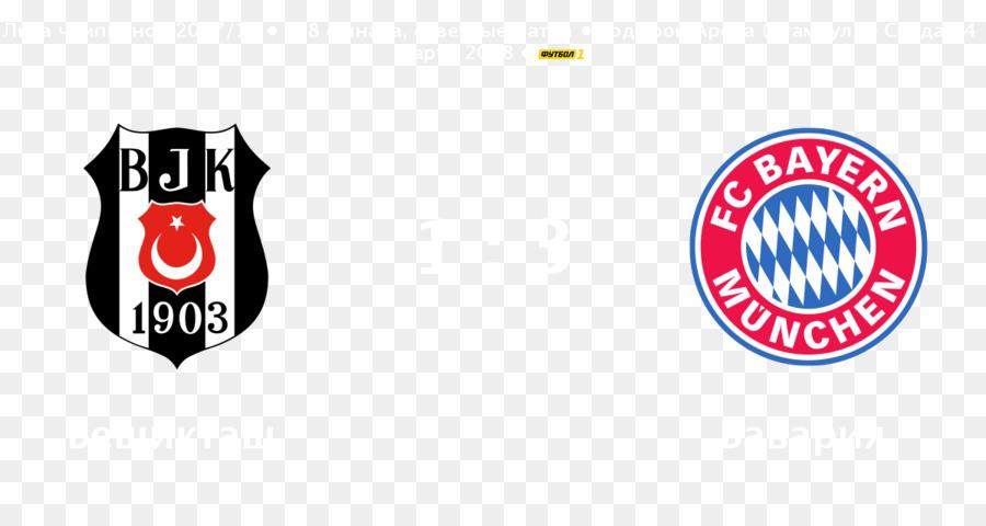 Fc Bayern Munich Logo png download - 1200*630 - Free