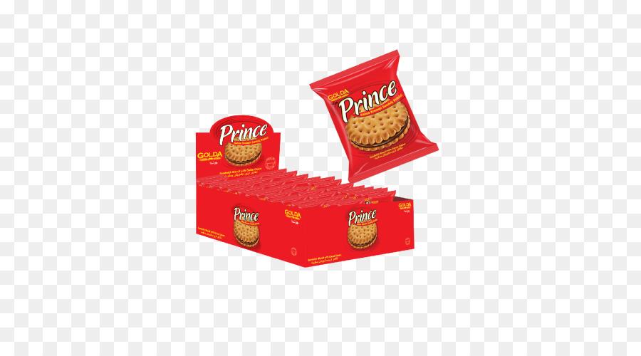 La Producción De Galletas Ritz Crackers Precio - la crema de las ...