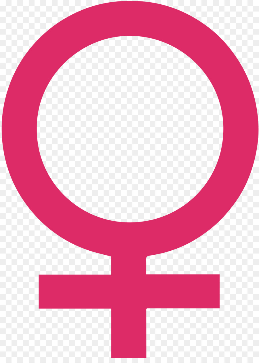Female Symbol Clip Art Wiring Diagrams