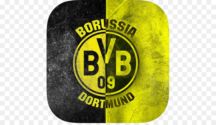 Borussia Dortmund IPhone 6 Plus IPhone 5s
