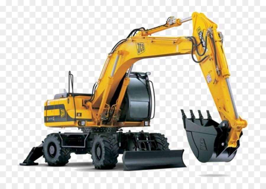 Excavator Jcb Backhoe Loader Wiring Diagram Png 800 622 Transpa