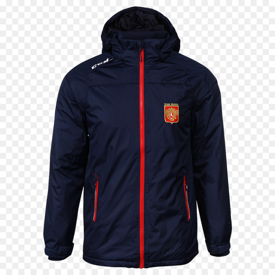 pretty nice b57e5 57f7d Jacket, Clothing, Nike, Hood, Blue PNG