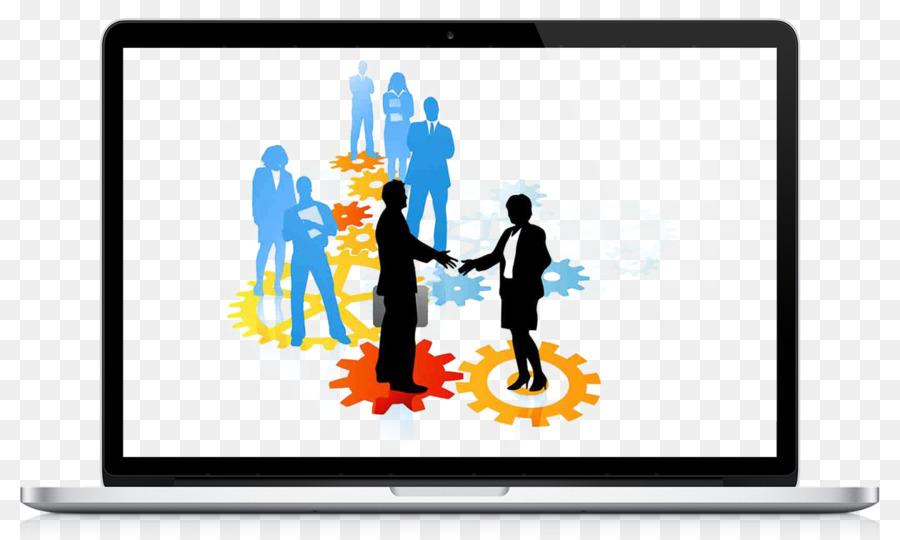 Бизнес план аутсорсинг скачать книга идея для бизнеса