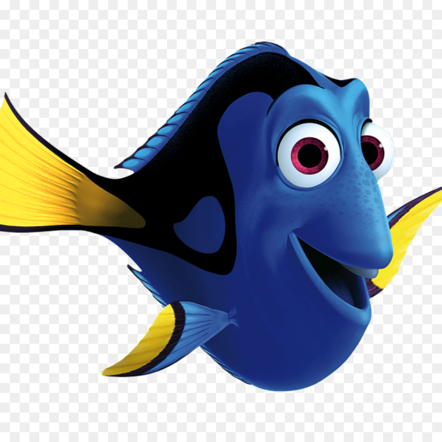 93+ Finding Nemo Characters Clipart Finding Nemo