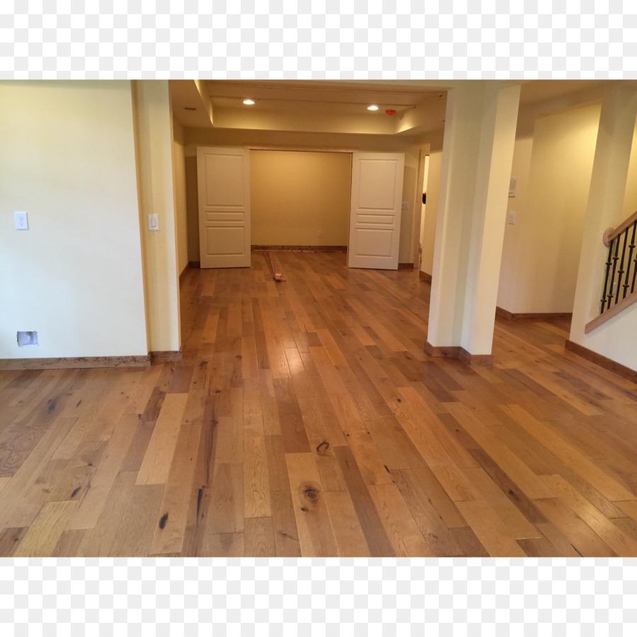 Holz Bodenbelag Laminat Fussboden Laminat Png Herunterladen 2560