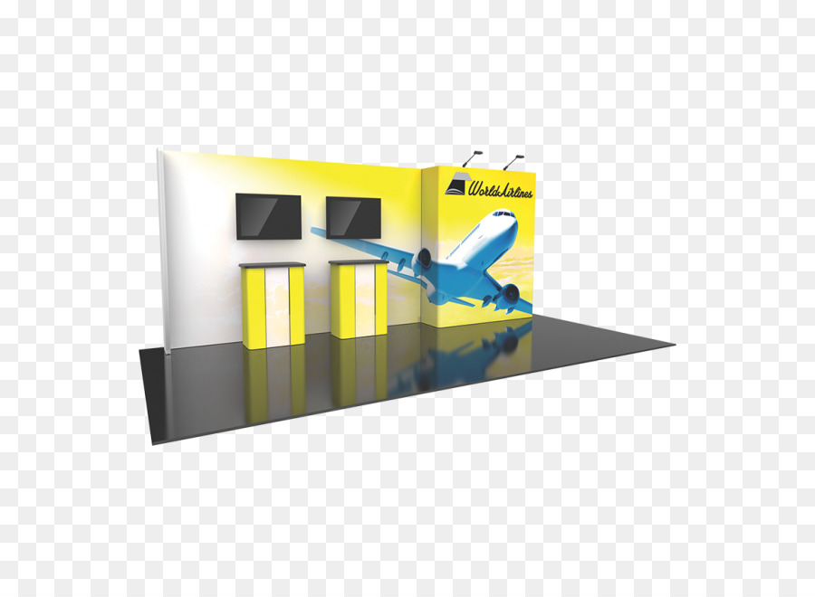 Exhibition Booth Graphics : Vector graphics design clip art exhibition exhibition booth png