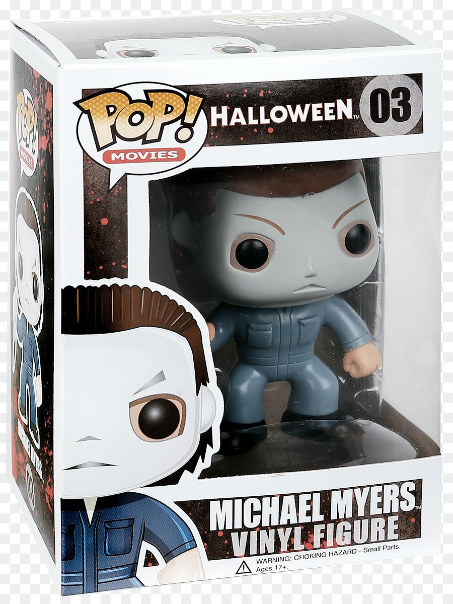 michael myers funko pop halloween jason voorhees halloween