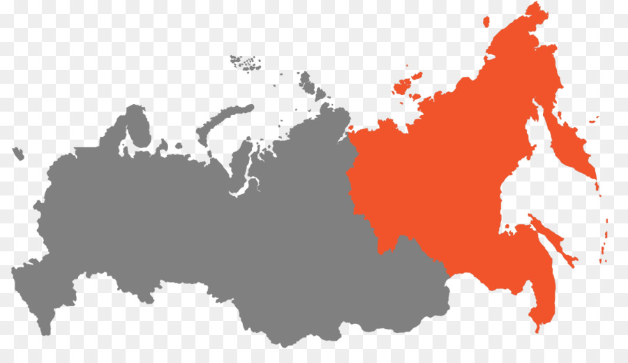 Far eastern federal district portable network graphics image europe far eastern federal district portable network graphics image europe vector graphics 2018 map of russia gumiabroncs Images