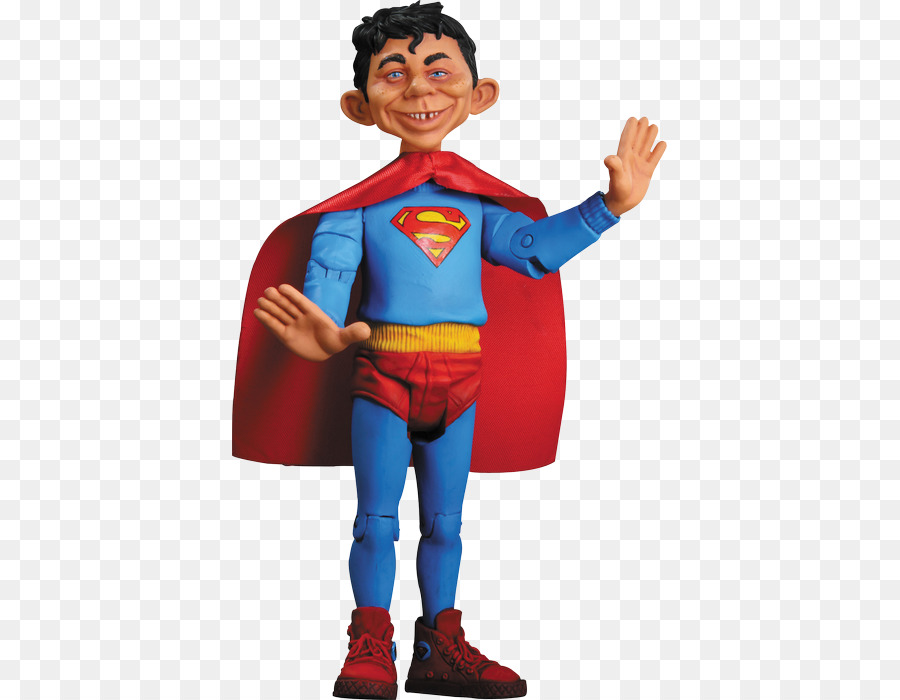 Superman justice league war wonder woman batman lois lane noble superman justice league war wonder woman batman lois lane noble throne altavistaventures Gallery