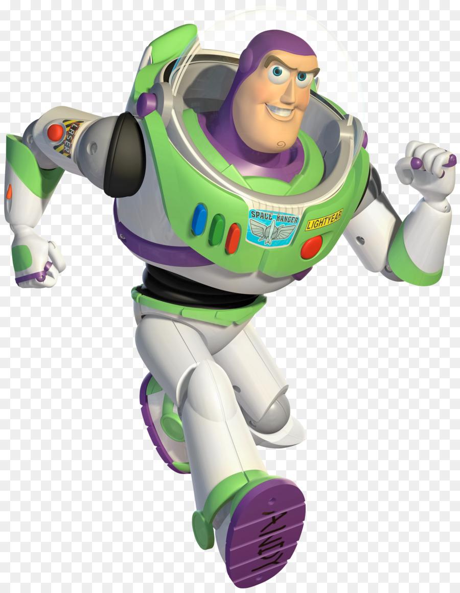 toy story 2 buzz lightyear to the rescue toy story 2 buzz
