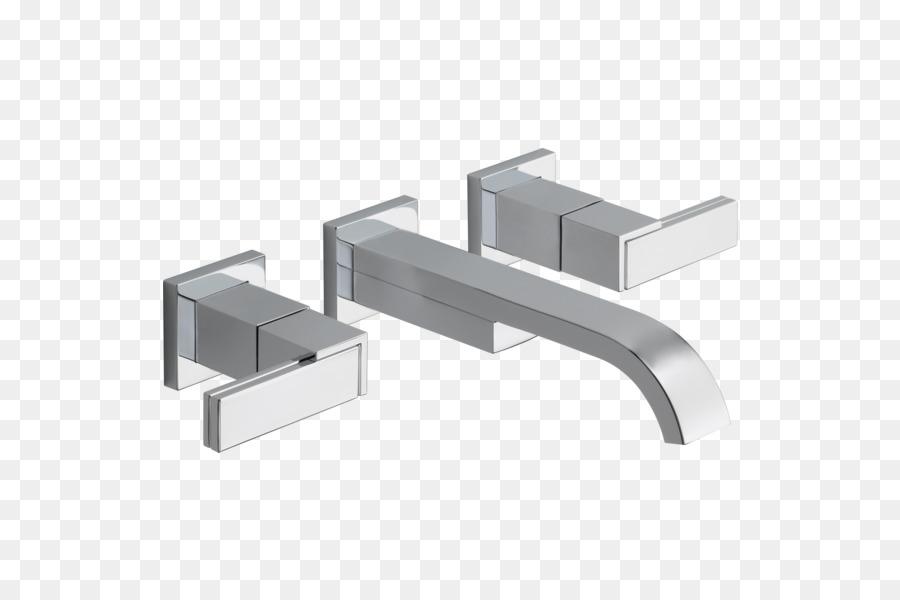 Faucet Handles & Controls Sink Bathroom Toilet Plumbing - hardware ...