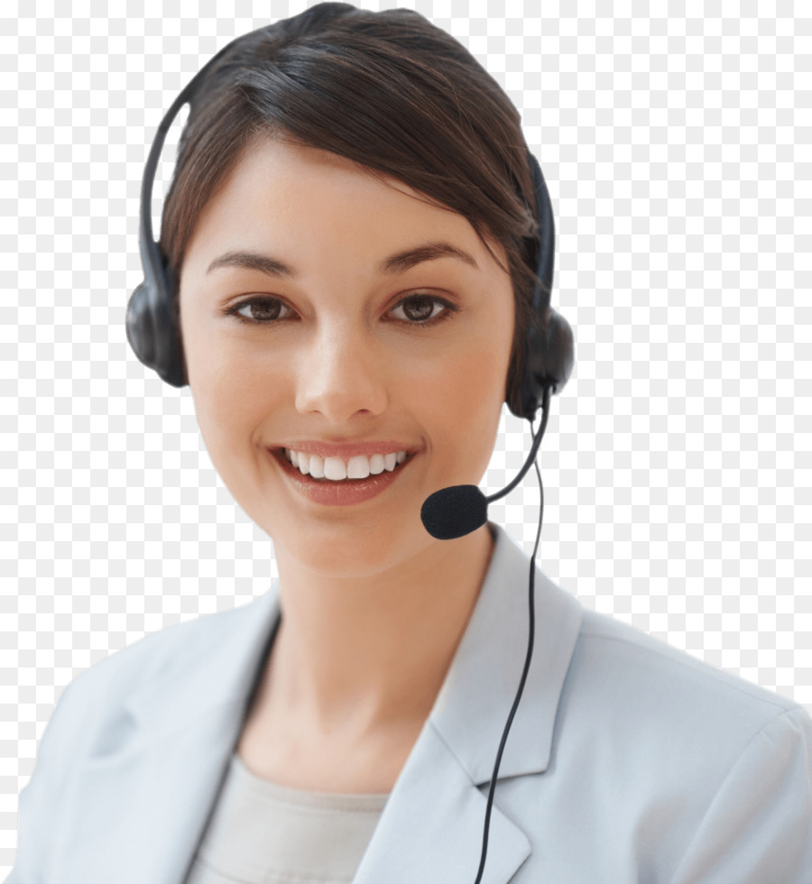 Customer Service Call Centre Telephone call - customer service and  technical support