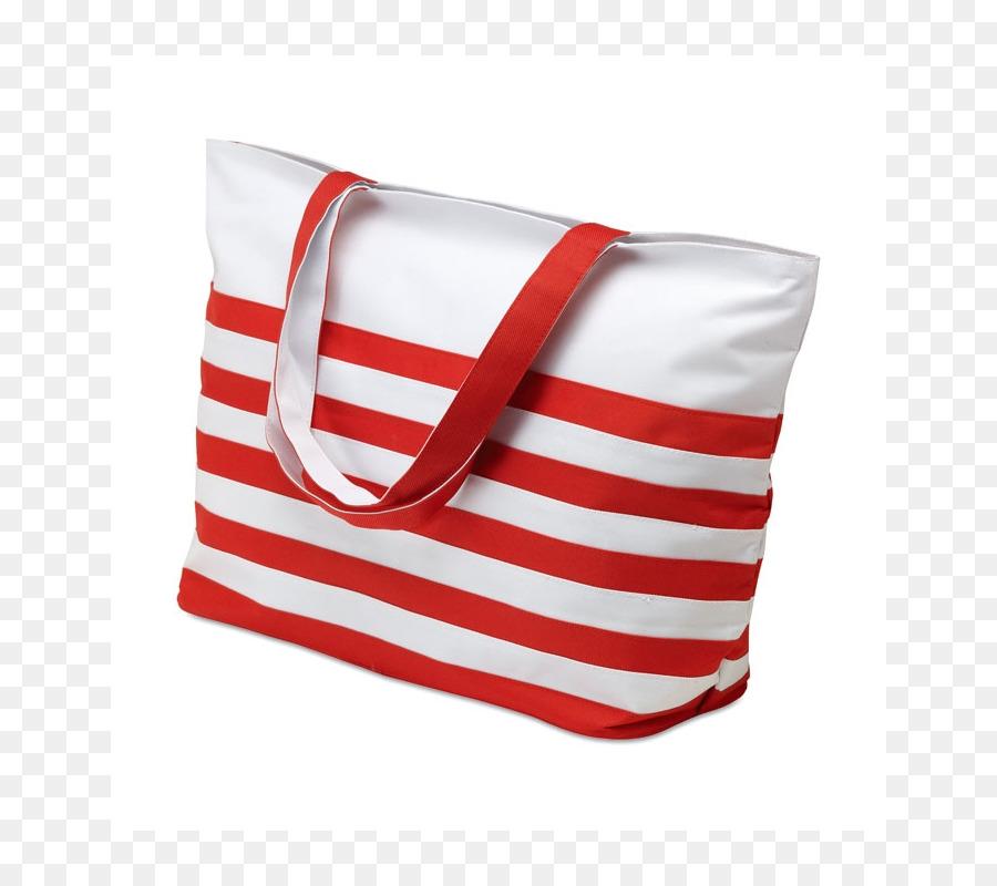 Tas Tasche Tekstil Iklan Beach Tas Png Unduh 800 800