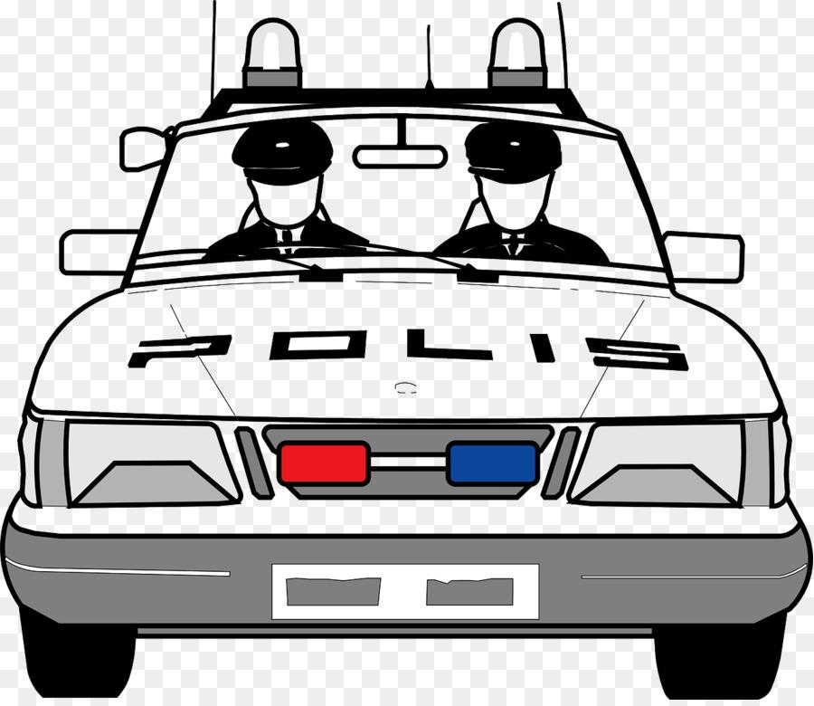 o carro de polícia ford mustang livro de colorir policial carro