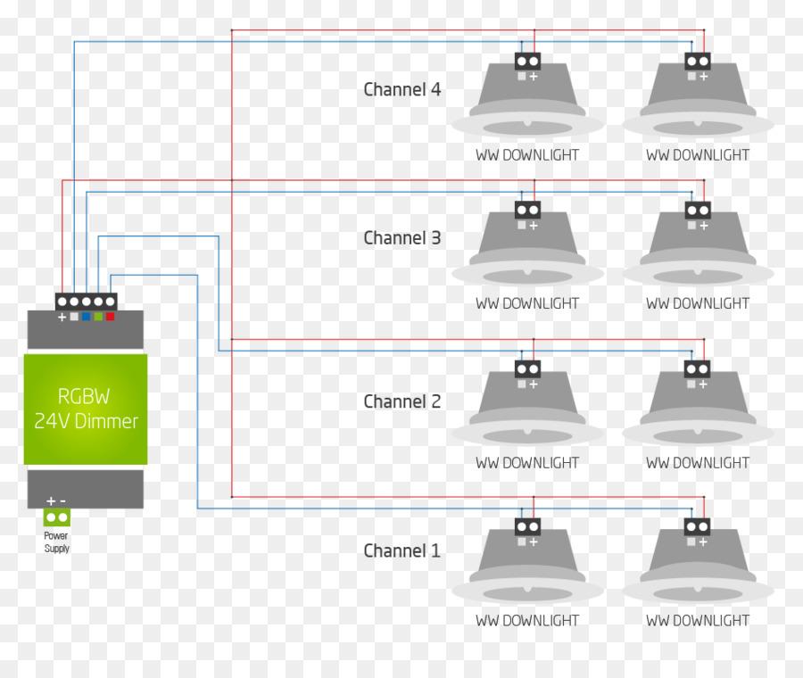 Basic Elec Downlights Wiring Diagrams - List of Wiring Diagrams on