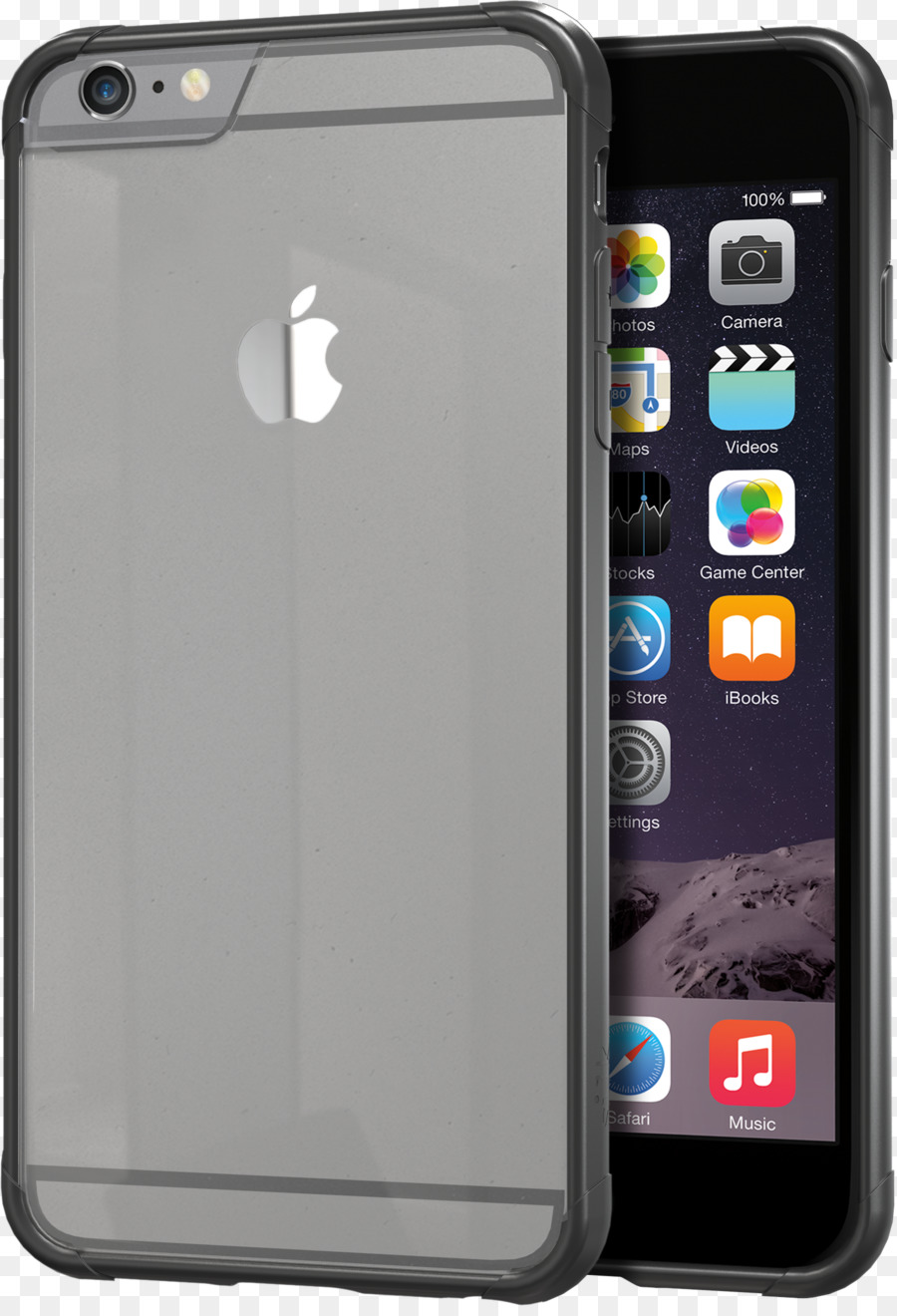 apple png download - 1594*2320 - Free Transparent Iphone 6