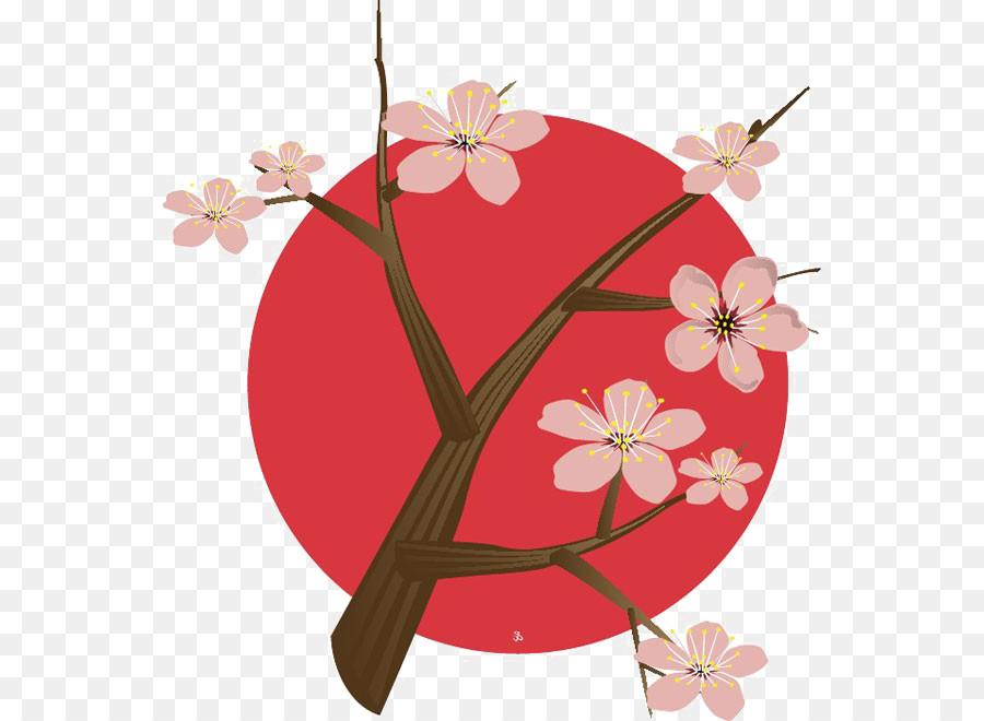 japan national cherry blossom festival clip art japan png download rh kisspng com Japanese Cherry Blossom Tree Watercolor Gallery of Japanese Cherry Blossoms