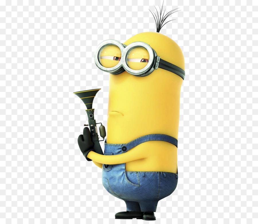 Kevin Der Minion Stuart The Minion Bob Der Minion Evil Minion