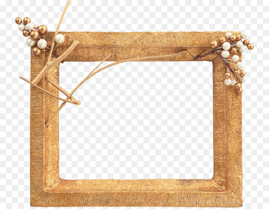 Picture Frames Photograph Image Film Frame Vector Graphics Photo