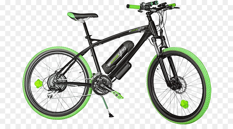 Electric bicycle Mountain bike Bicycle Frames Wheel - Bicycle Sale ...