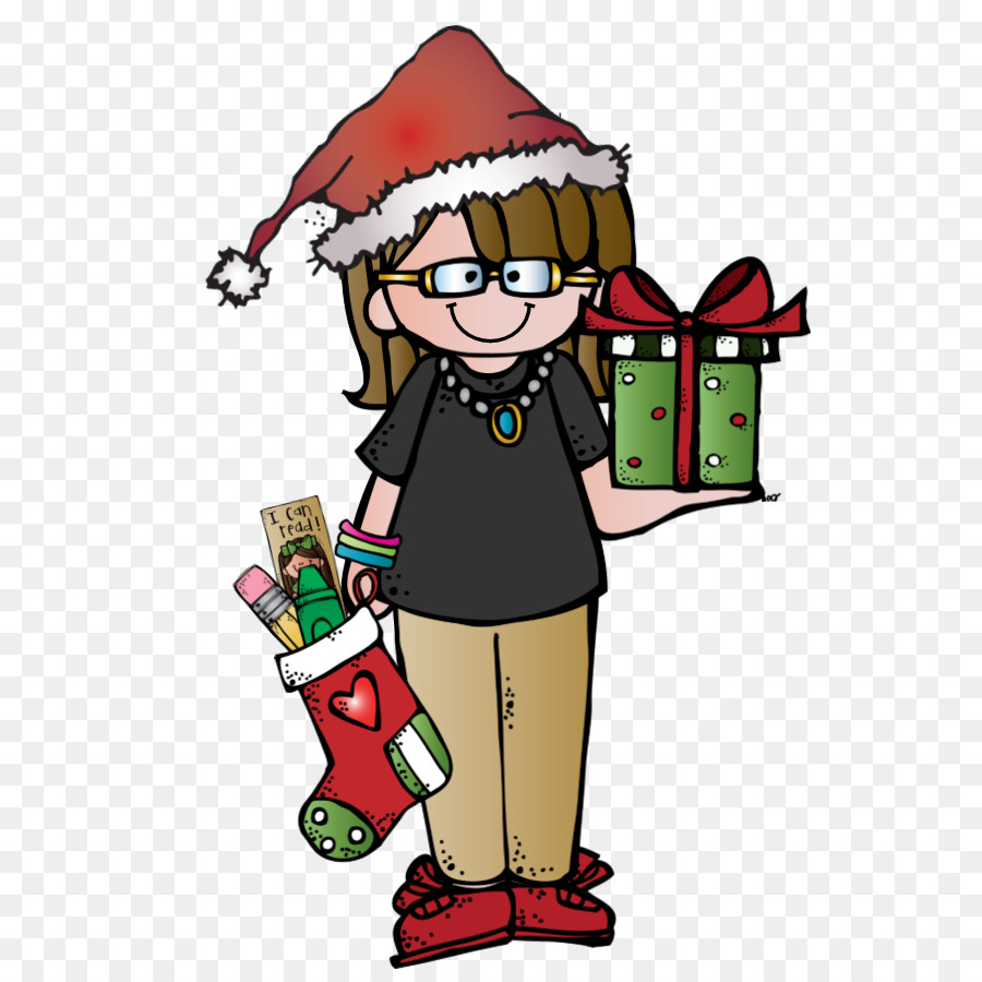 christmas graphics clip art christmas christmas day openclipart first day of passover - When Is The First Day Of Christmas