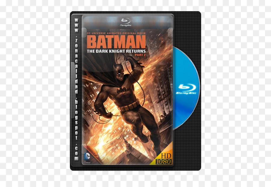 batman the dark knight blu ray 720p download