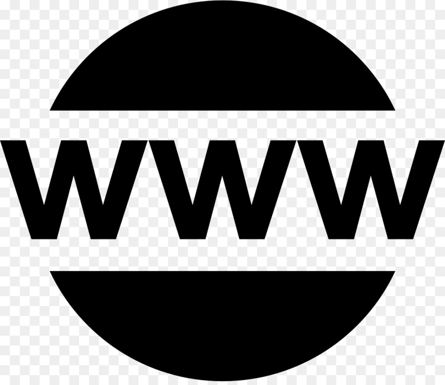 logo world wide web computer icons website portable