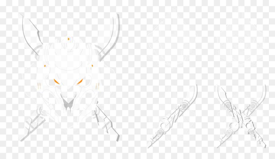 Koleksi Sketsa Gambar Kelinci Hitam Putih Gambar Mewarnai
