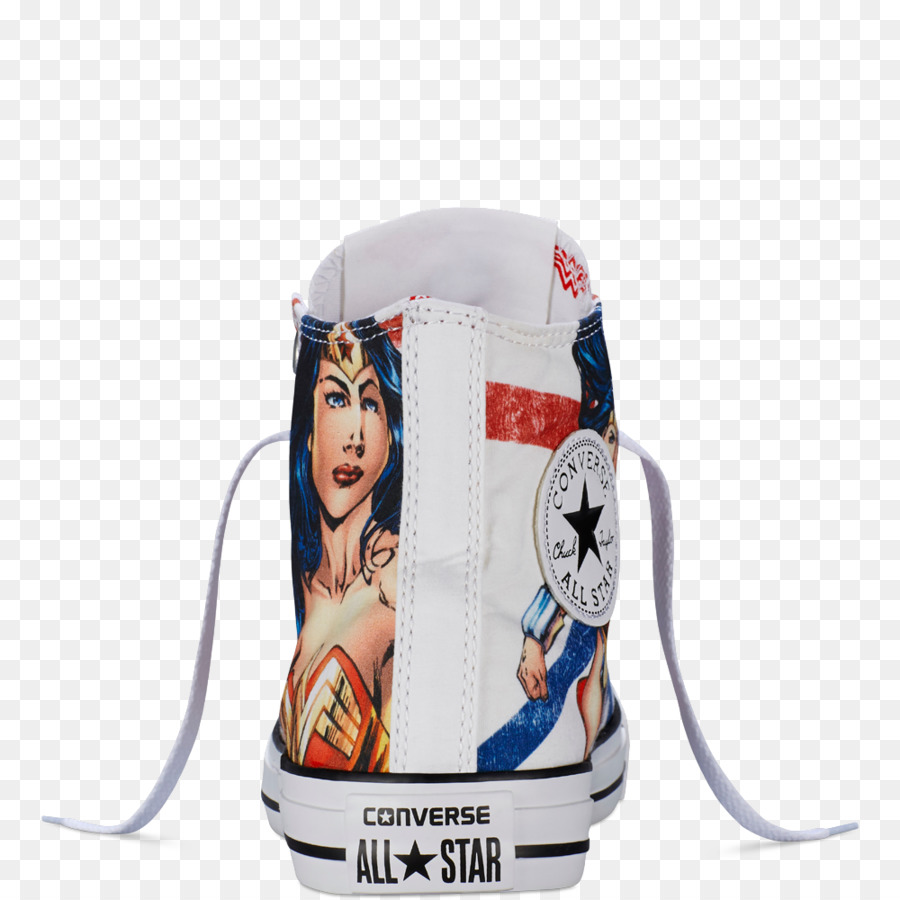 ddfa9335b405 All Star DC Comics Wonder Woman Converse Bermudas und Shorts Bekleidung  10007306 Fleece Short RAW Cut - wonder woman comic png download - 1000 1000  - Free ...