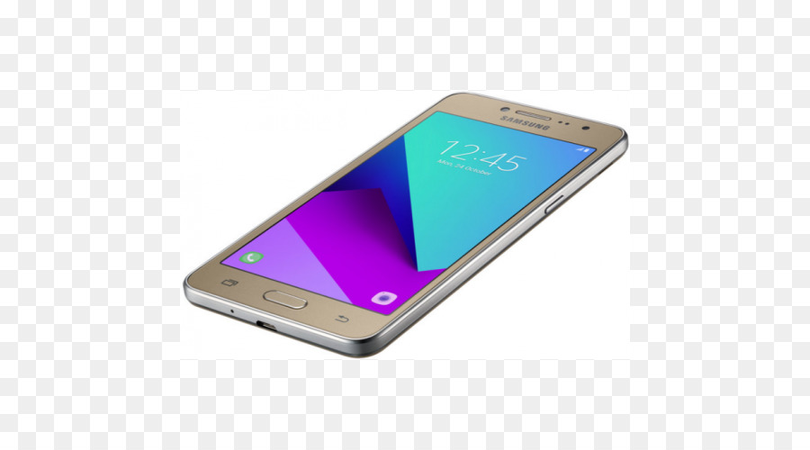 221f842c82 Samsung Galaxy J2 Prime TV Samsung Galaxy Grand Prime Plus - samsung png  download - 500 500 - Free Transparent Samsung Galaxy J2 Prime png Download.