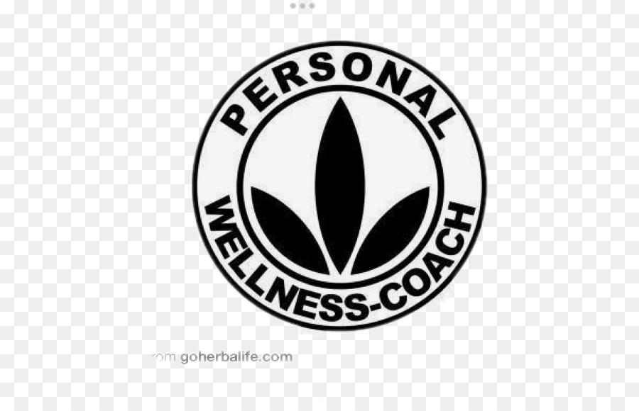 Herbalife Nutrition Logo Health A Herbalife Distributor Herbalife