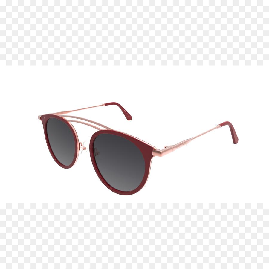 b372922a0c Lunettes De Soleil Vêtements Accessoires Nike Vision - lunettes de soleil