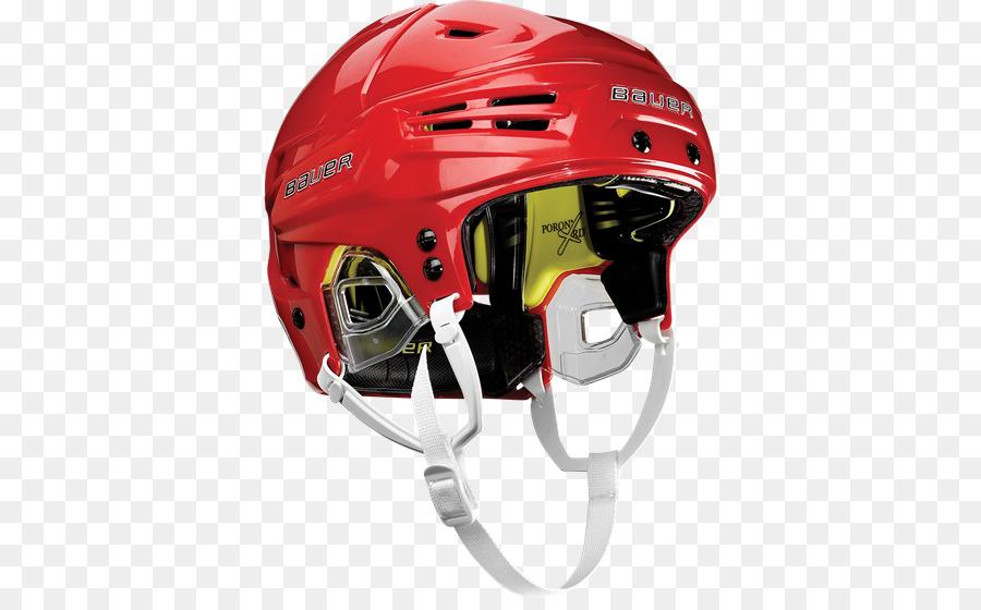 bd66f651f5a Hockey Helmets Bauer Hockey Ice hockey CCM Hockey - Helmet png download -  508 550 - Free Transparent Hockey Helmets png Download.
