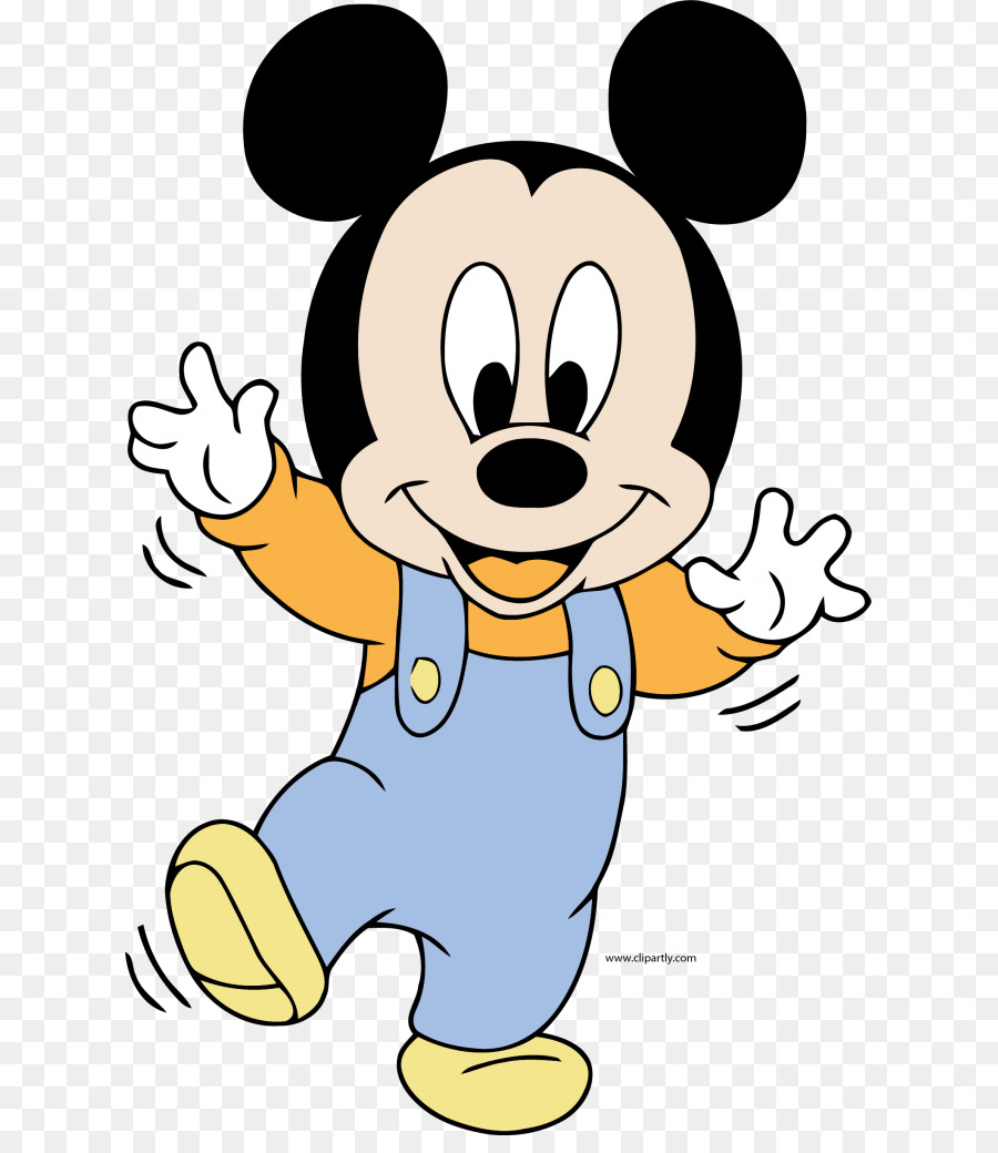 Boyama Kitabı Sayfaları Mickey Mouse Minnie Mouse çizgi Film Boyama