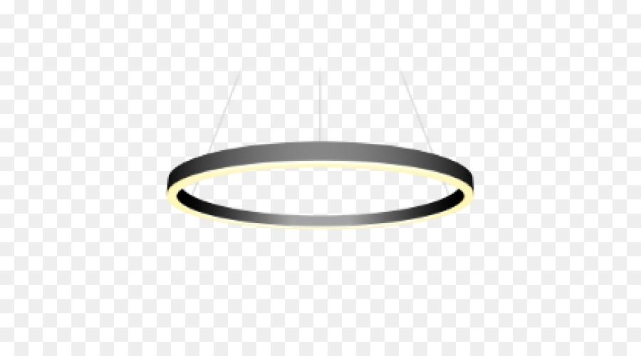 Nice Light Fixture Lighting Light Emitting Diode Chandelier LED Lamp   Angel Halo Idea