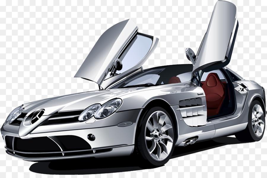Mercedes Benz SLR McLaren Carro Bens Preço Do Serviço   Carro