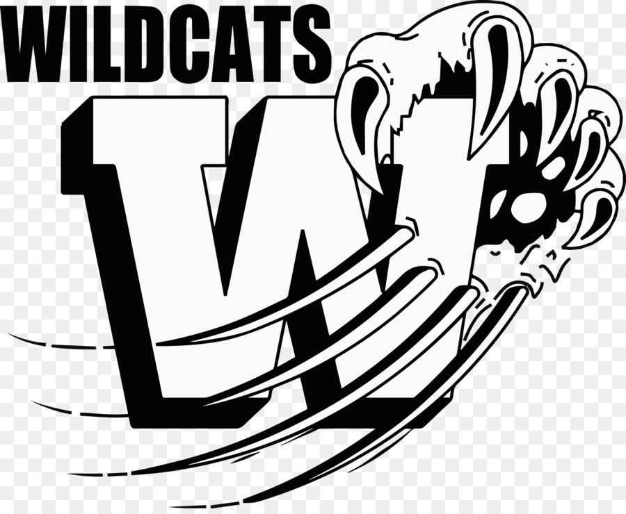 wildcat clip art mascot openclipart vector graphics cat png rh kisspng com wildcat clip art images wildcat clip art