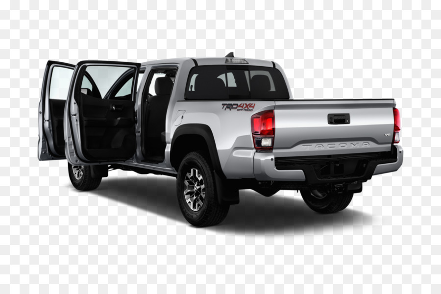 2017 Nissan Frontier Car 2014 Nissan Frontier Toyota Tacoma   Car