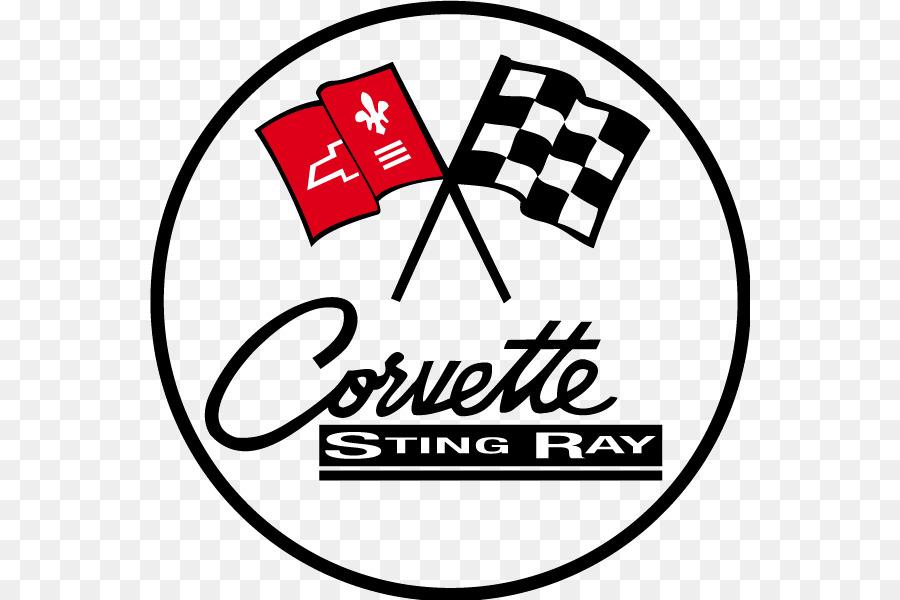 c6 corvette fuse box diagram  corvette  wiring diagram images