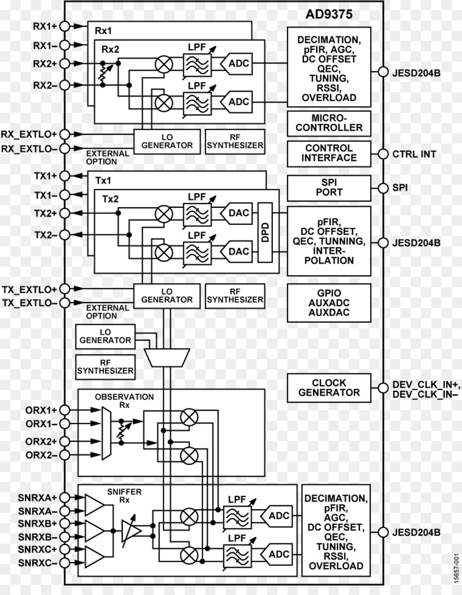 Document serial communication jedec interface digital to analog document serial communication jedec interface digital to analog converter text block diagram ccuart Gallery