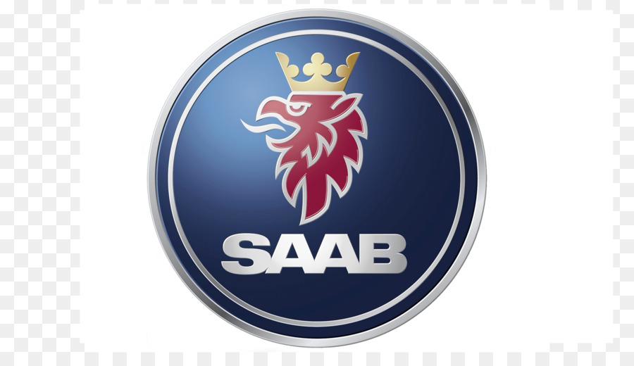 Saab Automobile Car Saab 9 3 Scania Ab Saab Automobile Png