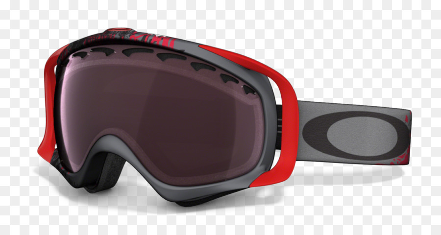 898fa8ed41d7e Goggles Oakley